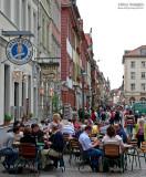 Heidelberg2a.jpg
