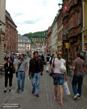 Heidelberg2b.jpg