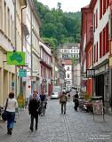 Heidelberg2c.jpg