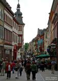 Heidelberg2e.jpg