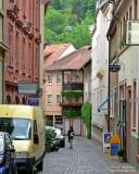 Heidelberg2f.jpg