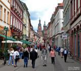 Heidelberg2i.jpg