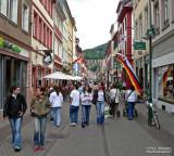 Heidelberg2j.jpg