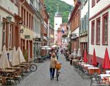 Heidelberg2m.jpg