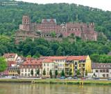 Heidelberg2n.jpg