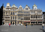 Brussels, Belgium (Bruxelles, Belgique)