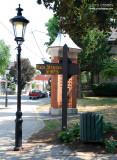 Covington1m.jpg