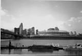 CincinnatiWithRiverfront.jpg