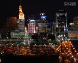 CincinnatiSkyline4i.jpg