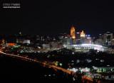 CincinnatiSkyline4k.jpg