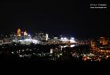 CincinnatiSkyline4n.jpg