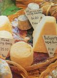 Cheese Fest, Dijon