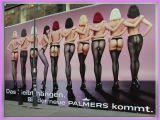 Süsse Poppen a'la Yodeli Style, Pick Your Favorite ! Vienna, Austria