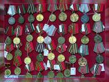 So Much For Former USSR Glory,-All Pride For Sale, Budapest, Hungary