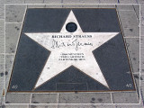 Strauss In Vienna's Hollywood, Austria