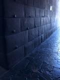 Old Koricancha Temple Walls, Cuzco