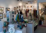 Gallery Saratoga