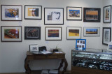 Fire House Gallery Show
