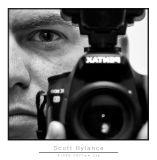 Scot Rylance.jpg