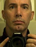 35mmfilm user Marc.jpg
