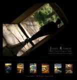 Jose Ramos.jpg