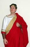 Caesar Rex.jpg