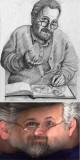 Mr-Blocher Jonathan.jpg