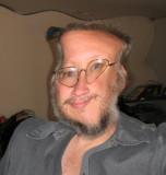 Paul kienitz.jpg