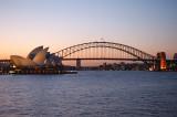 澳洲.悉尼