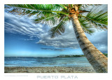 caribbean_vacation