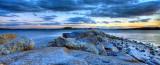 Orchard Beach - New York