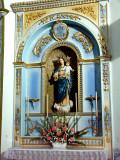 St-Barbara002.jpg