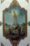 St-Barbara003.jpg