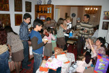 Lebanon Xmas 2006