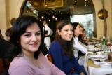 Lebanon April 2007