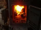 uren later meer vuur