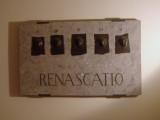 Renascatio