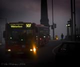 Waterloo 507