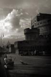 Castle St Angelo