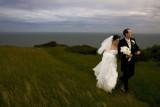 The Cliff walk