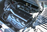 3.4 DOHC - Black /w Modified Intake