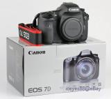 Canon 7D #1370808226