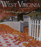 West Virgina