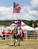 ellicottville_rodeo_2007
