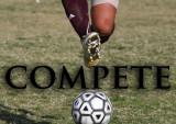 Saddleback College Soccer 2007