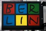 :: Berlin - Germany ::