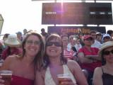 The Tennis - Aussie Open
