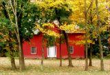 Imagining Autumn in 1810