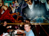 Carle Place Diner