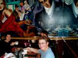 Murals of Nassau County